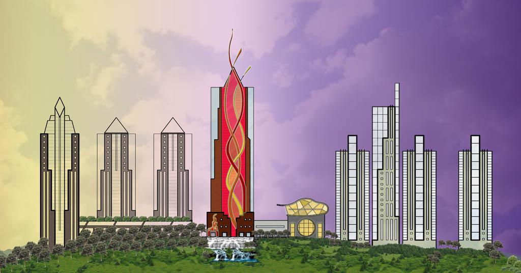 Elevation-All-Buildings-op