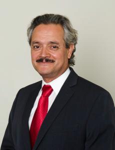 Federico Escobedo