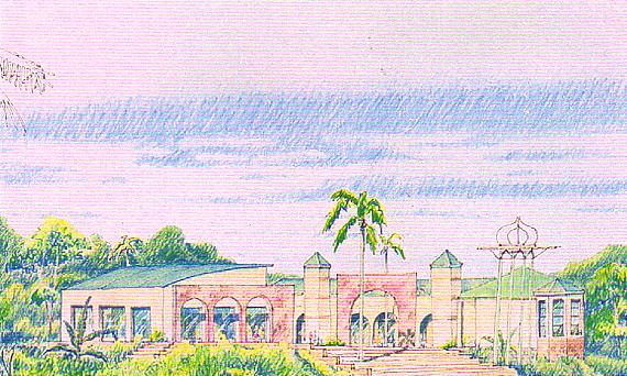 Villas-Comercial