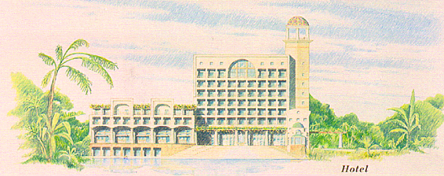 Villas-Hotel-op