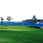 golf-playa portada
