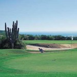golf_facilities palmilla