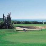 golf_facilities palmilla