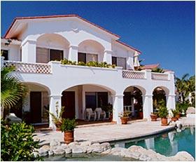 villas del mar (2)